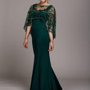 amelia couture
